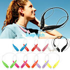 Wireless Running Sports Jogging Bluetooth Headphones Headset Stereo Earphone