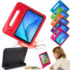 Kyпить KIDS CHILDREN SHOCKPROOF EVA FOAM STAND CASE COVER FOR VARIOUS MODELS  на еВаy.соm