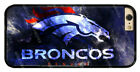 Denver Broncos NFL Football Phone Case Cover for Touch/ iPhone/ Samsung/ LG/Sony