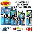 Fiiish Black Minnow 160 Shore/Offshore Combo/Search/ jig Heads/Lure Bodies/Hooks