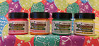 Glow in The Dark Body Paint~HALLOWEEN SPECIAL~ALL4COLORS~SHIPS FREE~GREAT DEAL~