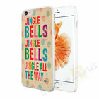 Christmas Xmas Phone Case Cover For Various Mobile Phones  009-5