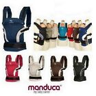 Manduca baby carrier, Organic cotton baby carrier sling baby suspender