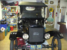 1923+Ford+Model+T+Touring+Car