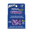 Mack's Slimfit Ear Plugs