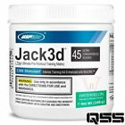 USP LABS JACK3D 248g 45 SERV NOT MICRO PRE WORKOUT ALL FLAVOURS