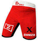 Grappling Shorts Cage Fight Shorts Kick Boxing Shorts MMA Shorts (439)
