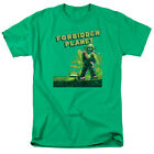 """Forbidden Planet """"Old Poster"""" T-Shirt - Adult, Child"""