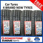 New 225 40 18 92W XL EVENT POTENTUM 225/40R18 2254018 *B WET GRIP* (2,4 TYRES)