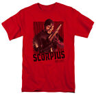"Farscape ""Scorpius"" T-Shirt or Tank - Adult, Child"