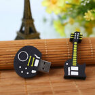 8GB Micro USB USB2.0 Pen Drive U Disk for OTG Smart phone Android Tablet PC`