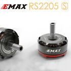 EMAX RS2205 S 2300KV 2600KV CCW Brushless Motor für FPV Racing Drone Quadcopter