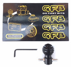 "Genuine Australian GFB ""Go Fast Bits""- Atomic Single Stage Boost Controller 3001"