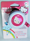 HELLO KIITTY GIRLS Bell Sports Bike Safety Bell, White/PinK Toys FREE SHIP