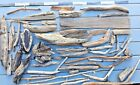 drift wood for sale