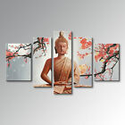 1527715382044040 1 Office Artwork   cheap oil paintings for your office  Oil Painting on canvas