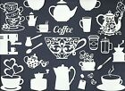 LOTS 6 - 40 PCS. SUB-SETS TEA AND COFFEE DIE CUTS* CUP SAUCER POT KETTLE READ