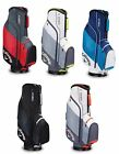 2017 Mens Callaway CHEV CART Golf Bag Multiple Colors