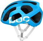 POC Octal Raceday Road Bike Helmet 2015
