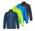 Men's Zephyr Windproof Running & Cycling Jacket Free P&P UK Seller