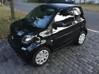2016+Smart+Fortwo