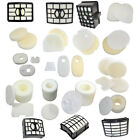 Replacement HEPA Filter Filter Kit for Shark Vacuum Cleaners 31 Filter Model