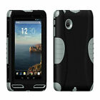 Verizon Rugged Drop Defense Case With Built In Screen Protector for Ellipsis 7
