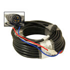 Furuno+15M+Power+Cable+f%2FDRS4W+%5B001%2D266%2D010%2D00%5D