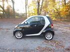 2008+Smart+Fortwo