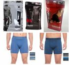 NEW SPYDER Performance/Longer Or PRO-COTTON 3 PK Boxer Brief