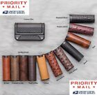 Therion DNA166 Black Edition Mod All Colors - ✈ Free USPS Priority Shipping