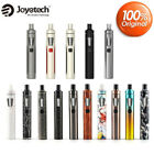 Authentic Joyetech eGo AIO Starter Kit - Charger - US Top Seller Ship in 24hrs