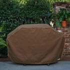Patio Armor Signature Series Built-In Grill Cover