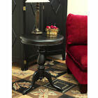 Carolina Cottage Vera Accent Table