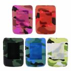 For Smoant Charon 218W TC Mod Sleeve Skin Cover Protective Wrap Silicone Case