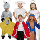 NATIVITY COSTUMES OFFER