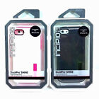 Incipio DualPro Shine Dual Layer Hard Impact Absorbing Case for Apple iPhone 5c