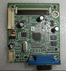 1PC   Used   Tested    ACER   G195W   V193WV   board     #499  YT
