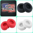 Replacement Ear Pads Cushion For Beats By Dr.Dre PRO/DETOX Headphones AK USA