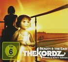 Kordz - Beauty and The East [CD]