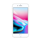 "New Apple Iphone 8 Plus 5.5"" 12MP 3GB RAM LTE Factory Unlocked Smart Phone"
