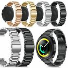 Milanese Stainless Steel Watch Strap Loop Band Bracelet Fr Samsung Gear S2 Watch