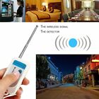 Anti-Spy Signal RF Wireless Signal Detector Radio Frequency Device Finder top S