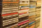 buy here pay here car lots in dothan alabama - MUSIC CD LOT BUNDLE (COUNTRY ONLY, MANY RARE) ~CHOOSE ANY ALBUM(S)!~ $3.49 EACH!