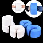 Medical Pad Ring Stepping Anti Bedsore Care Bed Pad Ankle Paralysis Patient FO