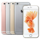 Apple iPhone 6S 16GB 32GB 64GB 128GB Rose Gold Silver Grey Sprint with ESN Issue