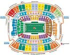 Baltimore Ravens versus Cleveland Browns at First Energy Stadium, 2 tickets