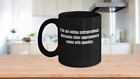 tim horton coffee online - Funny Online Entrepreneur Coffee Mug - Gift for Online Entrepreneurs - Because O