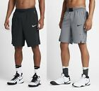 "Nike AeroSwift (Water-Repellent) Men's 9"" Basketball Shorts - NWT"