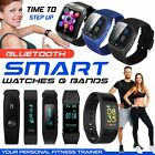 Kyпить New Model Bluetooth Smart Watch Phone Wrist Watch Fitness for Android and iOS UK на еВаy.соm